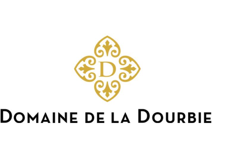 Unser Partner: Domaine de la Dourbie