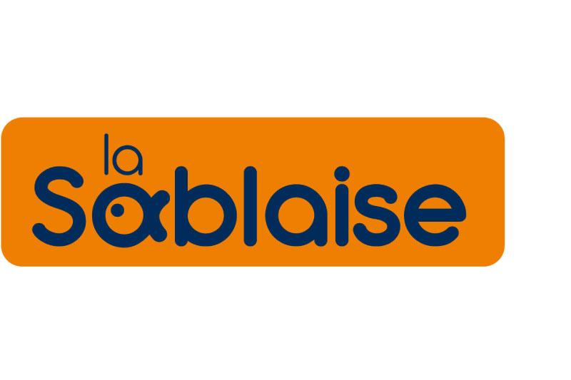 Unser Partner: La Sablaise