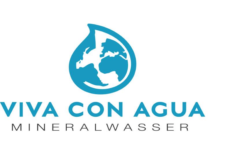 Unser Partner: Viva con Agua