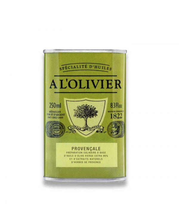 Olivenöl Provencal